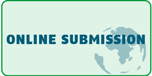 uwo online thesis submission Thesis defense and submission 1 spring 2018  - see slides 14-23 for how to use the online thesis submission website 2 upload the following documents online.